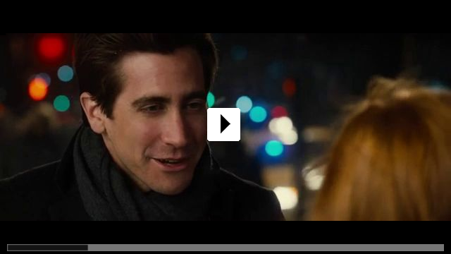 Zum Video: Nocturnal Animals