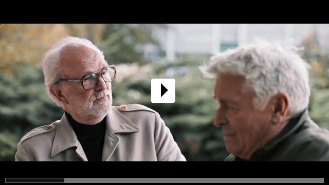 Zum Video: Kundschafter des Friedens