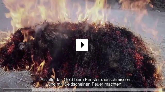 Zum Video: Seit die Welt Welt ist