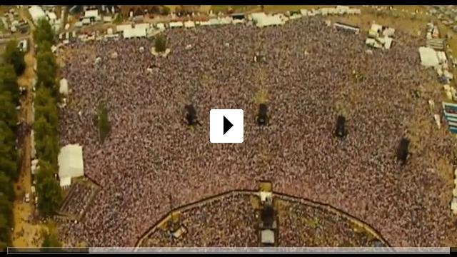 Zum Video: Supersonic