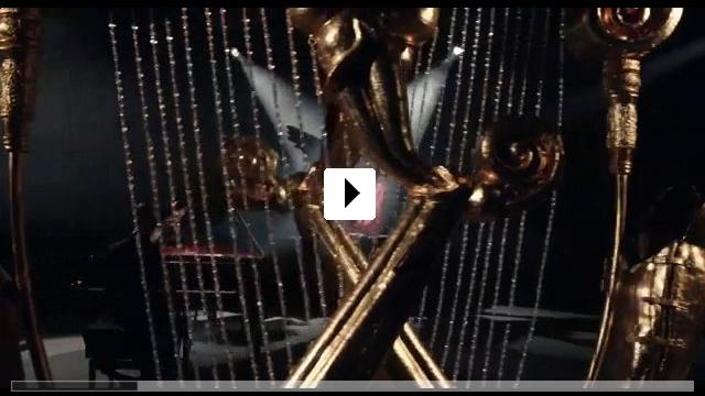Zum Video: Die Florence Foster Jenkins Story