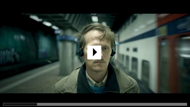 Zum Video: Aloys