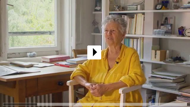 Zum Video: Unterwegs in der Musik   Die Komponistin Barbara Heller