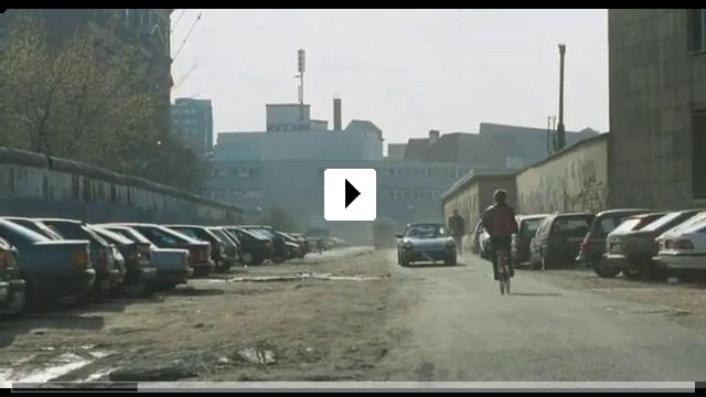 Zum Video: Das Gelände