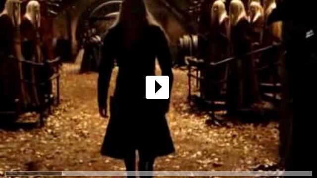 Zum Video: Hellboy 2