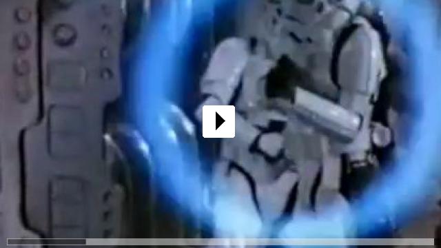 Zum Video: Star Wars: Episode IV: Eine neue Hoffnung