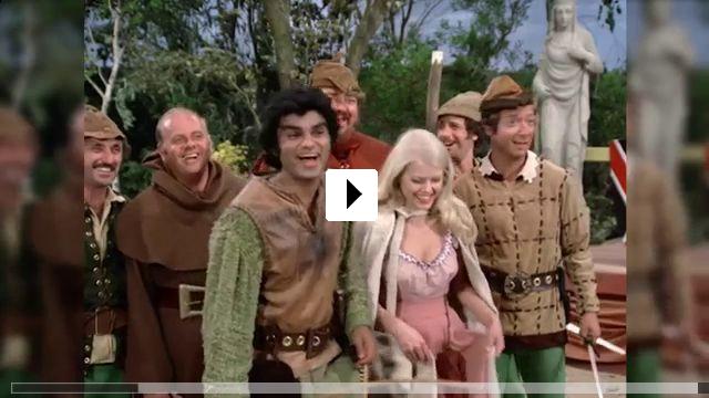 Zum Video: Robi Robi Robin Hood