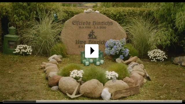 Zum Video: Ostfriesisch für Anfänger