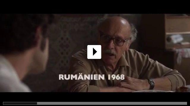 Zum Video: Die Reise mit Vater