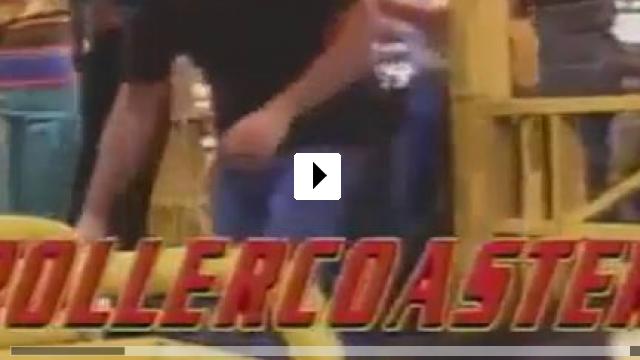 Zum Video: Achterbahn