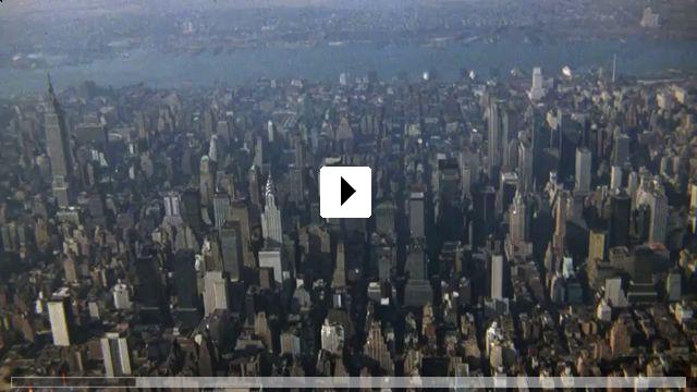 Zum Video: Coogans großer Bluff