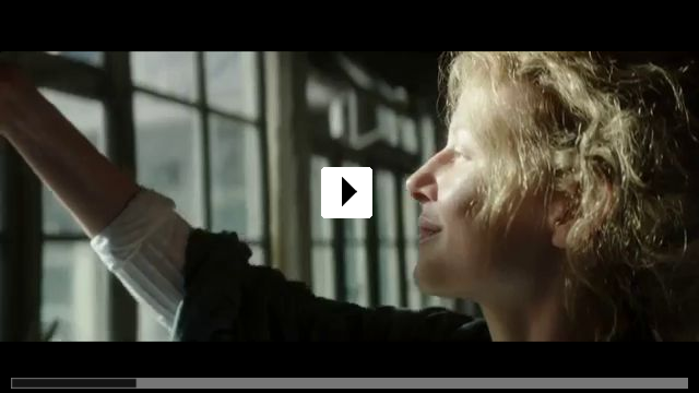 Zum Video: Marie Curie