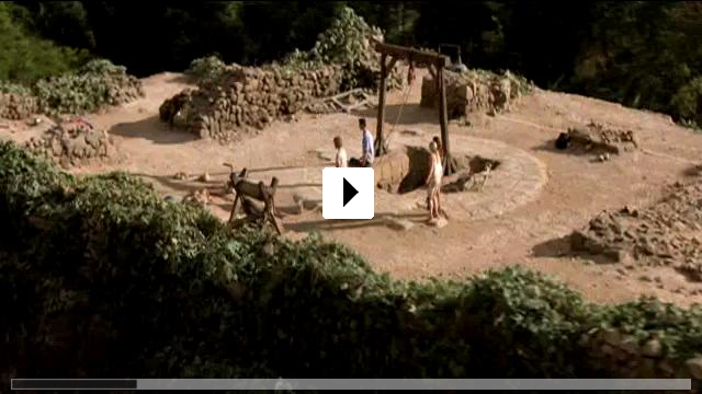 Zum Video: Ruinen