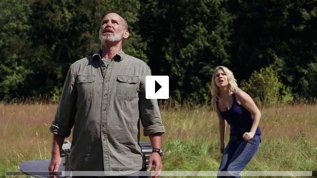 Zum Video: Armageddon 2012