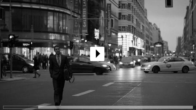 Zum Video: Die Habenichtse
