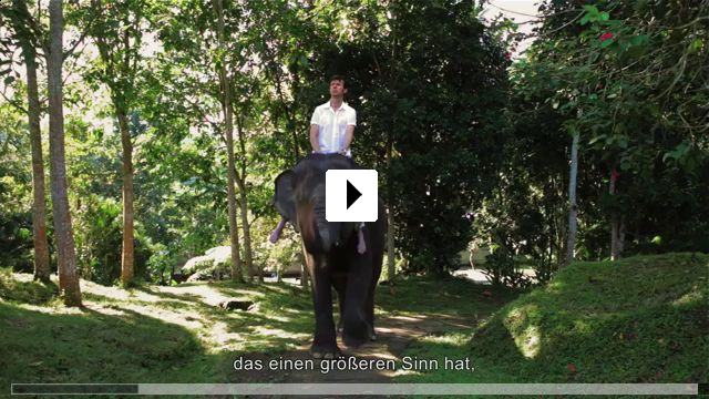 Zum Video: The Happy Film