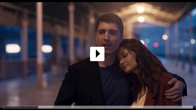 Zum Video: Ikinci Sans
