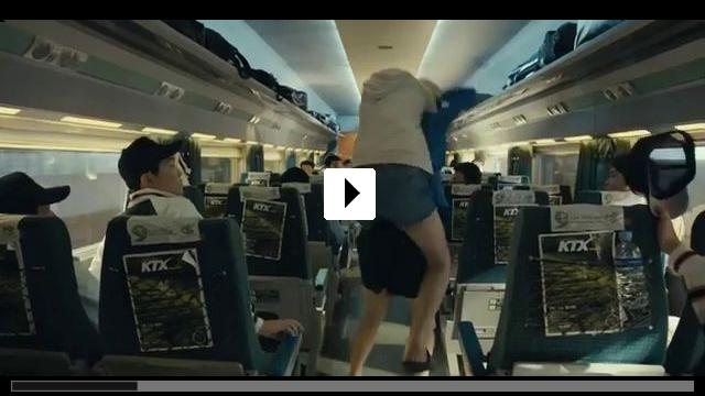 Zum Video: Train To Busan