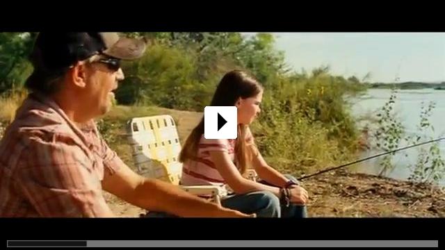 Zum Video: Mein Dad ist die beste Wahl