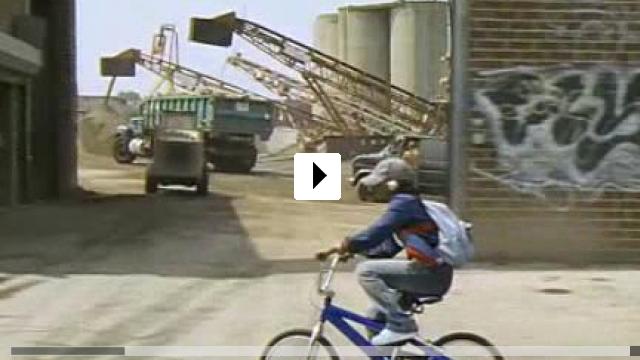 Zum Video: Half Nelson