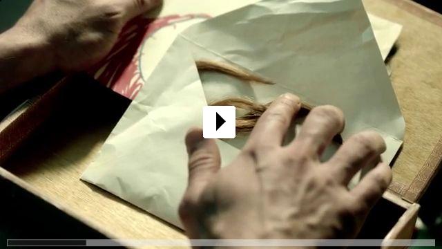 Zum Video: Brandmal