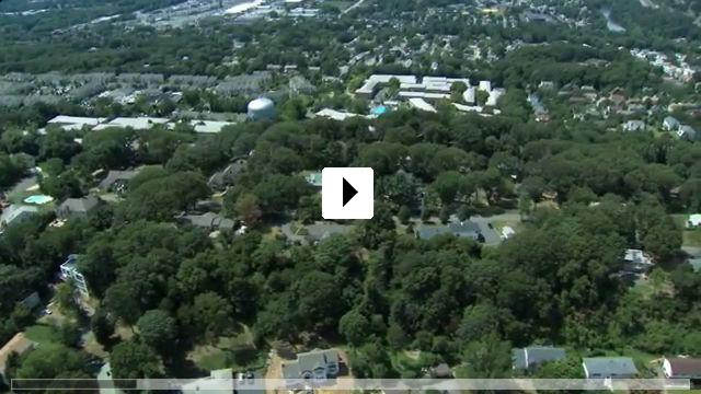 Zum Video: San Andreas beben