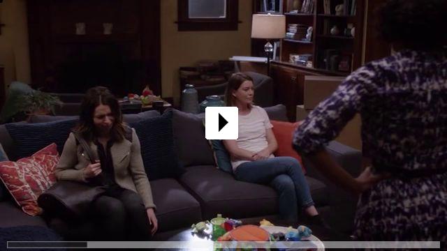 Zum Video: Grey's Anatomy - Die jungen Ärzte