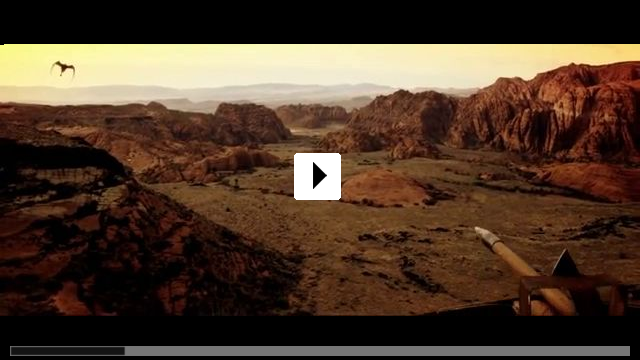 Zum Video: Schattenkrieger - The Shadow Cabal