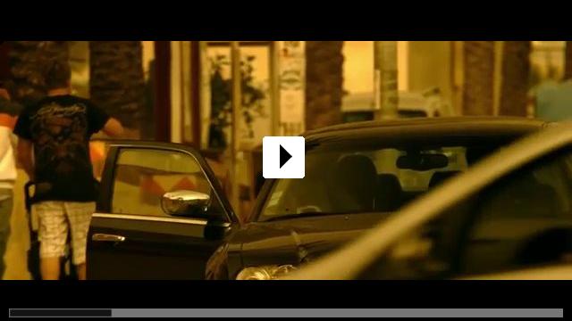 Zum Video: Fast Convoy