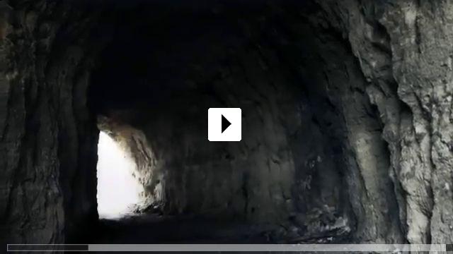 Zum Video: Orc Wars