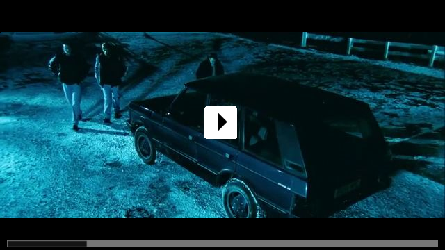 Zum Video: Return of the Footsoldier
