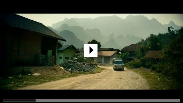 Zum Video: Mekong Rush - Renn um dein Leben