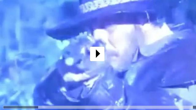 Zum Video: Forest Warrior