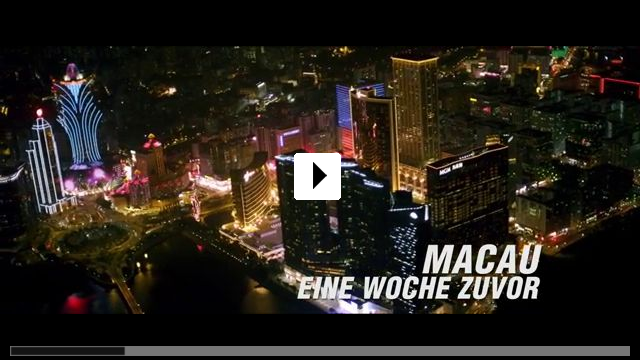 Zum Video: Skiptrace