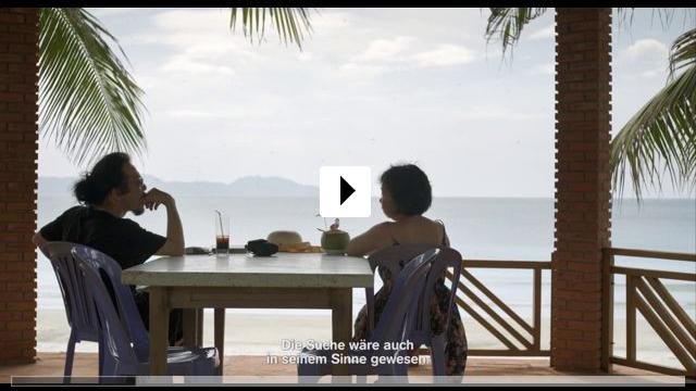 Zum Video: Ein Haus in Ninh Hoa