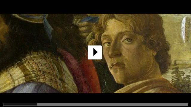 Zum Video: Botticelli Inferno