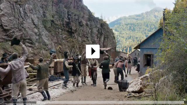 Zum Video: Gotthard