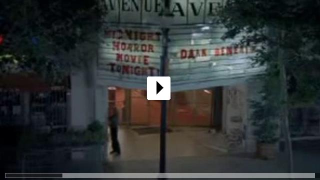 Zum Video: Midnight Movie