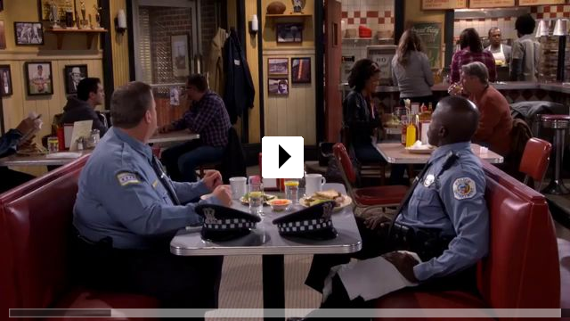 Zum Video: Mike & Molly
