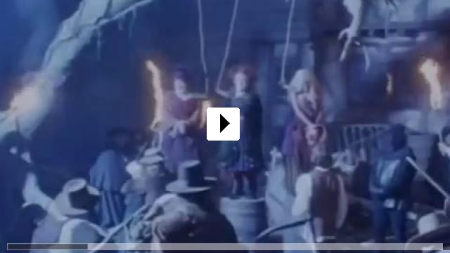Zum Video: Hocus Pocus