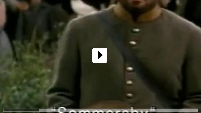 Zum Video: Sommersby