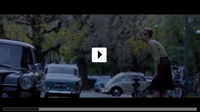 Zum Video: Itsi Bitsi