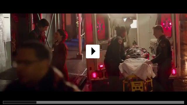 Zum Video: Manhattan Nocturne - Tödliches Spiel