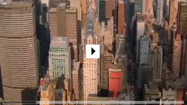 Zum Video: Sharpay's fabelhafte Welt