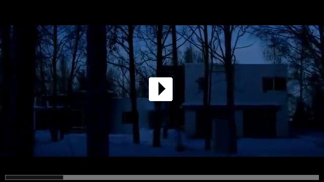 Zum Video: Beyond - Die rätselhafte Entführung der Amy Noble