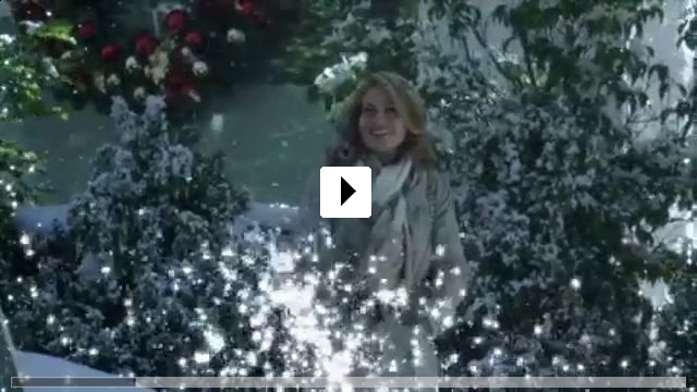 Zum Video: Weihnachten auf Umwegen