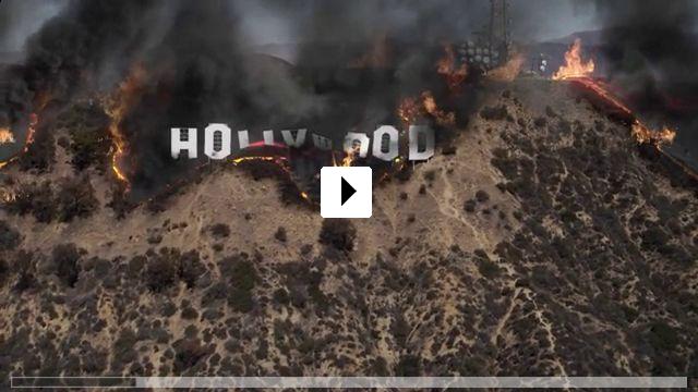 Zum Video: Apokalypse Los Angeles
