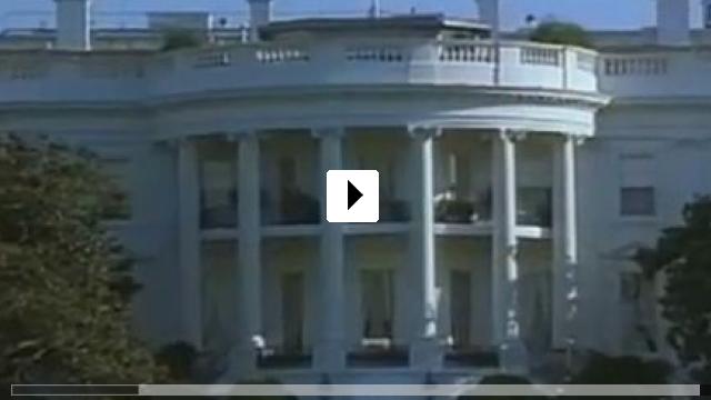 Zum Video: Chain of Command - Helden sterben nie