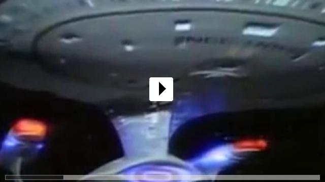 Zum Video: Raumschiff Enterprise