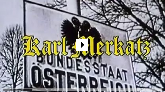 Zum Video: Der Bockerer